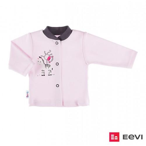Kimono shirt SAWANNA pink