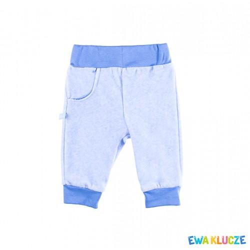 Pants MINI blue